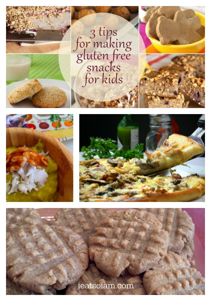 gluten-free-snacks-for-kids