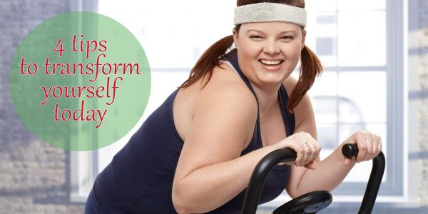 Best Exercises for Obese Clients