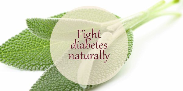 Are there natural cures for diabetes?