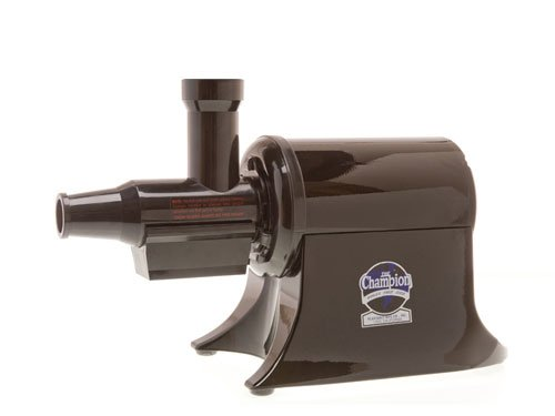 Champion Juicer G5-PG710