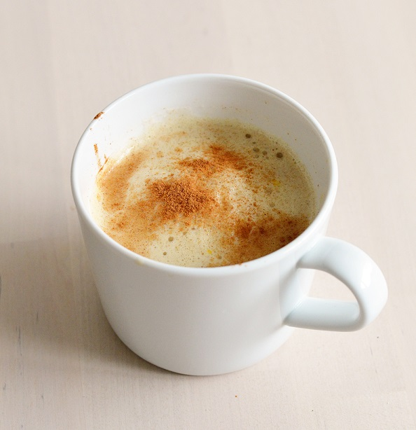 turmeric-latte-recipes