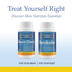 Learn More Nutrition essentials probiotic